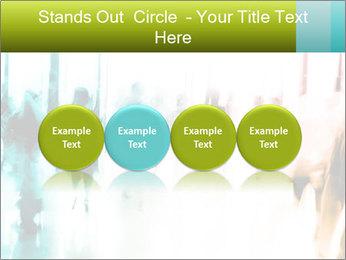0000082837 PowerPoint Template - Slide 76