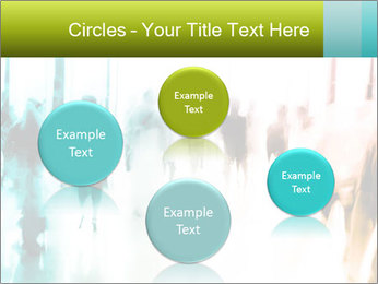 0000082837 PowerPoint Templates - Slide 77