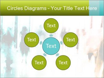 0000082837 PowerPoint Template - Slide 78