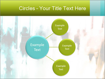 0000082837 PowerPoint Templates - Slide 79