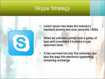 0000082837 PowerPoint Templates - Slide 8