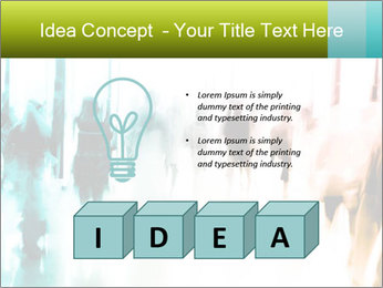0000082837 PowerPoint Template - Slide 80