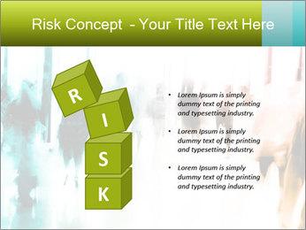 0000082837 PowerPoint Templates - Slide 81