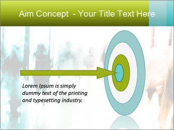 0000082837 PowerPoint Template - Slide 83