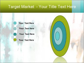 0000082837 PowerPoint Template - Slide 84