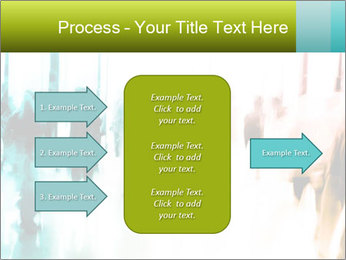 0000082837 PowerPoint Template - Slide 85