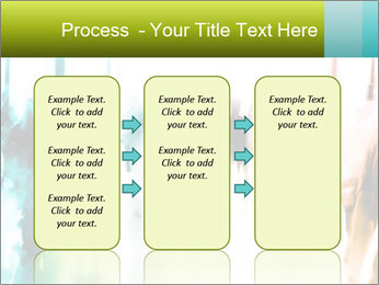 0000082837 PowerPoint Template - Slide 86