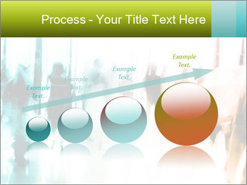 0000082837 PowerPoint Template - Slide 87