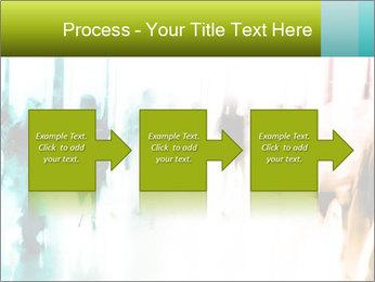 0000082837 PowerPoint Template - Slide 88