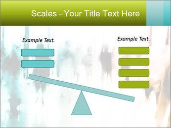0000082837 PowerPoint Templates - Slide 89