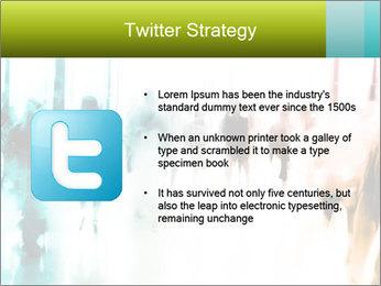 0000082837 PowerPoint Template - Slide 9