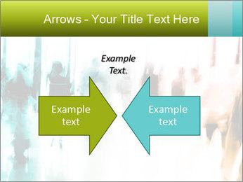0000082837 PowerPoint Template - Slide 90