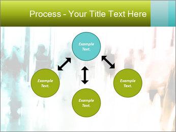 0000082837 PowerPoint Templates - Slide 91