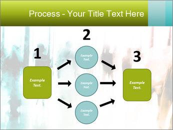 0000082837 PowerPoint Template - Slide 92