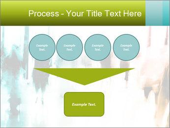 0000082837 PowerPoint Template - Slide 93