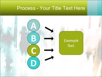 0000082837 PowerPoint Templates - Slide 94