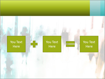 0000082837 PowerPoint Templates - Slide 95