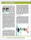 0000082837 Word Templates - Page 3
