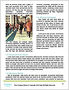 0000082837 Word Templates - Page 4