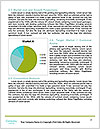 0000082837 Word Templates - Page 7