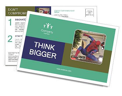 0000082838 Postcard Templates
