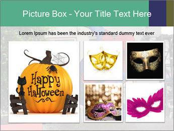 0000082838 PowerPoint Templates - Slide 19