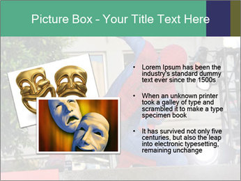 0000082838 PowerPoint Templates - Slide 20