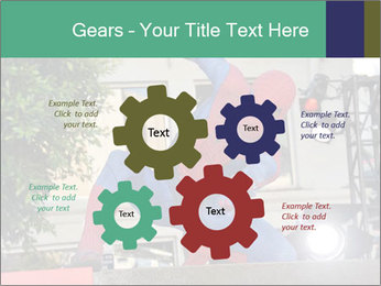0000082838 PowerPoint Template - Slide 47