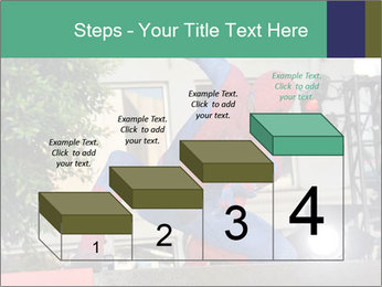 0000082838 PowerPoint Template - Slide 64