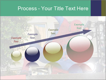 0000082838 PowerPoint Template - Slide 87