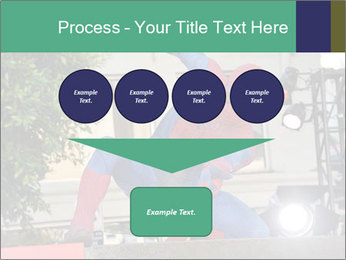0000082838 PowerPoint Template - Slide 93