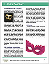 0000082838 Word Templates - Page 3