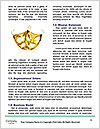 0000082838 Word Templates - Page 4