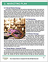 0000082838 Word Templates - Page 8