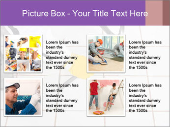 0000082839 PowerPoint Template - Slide 14