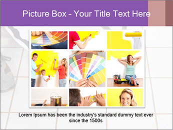 0000082839 PowerPoint Template - Slide 15