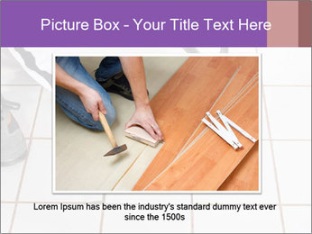 0000082839 PowerPoint Template - Slide 16