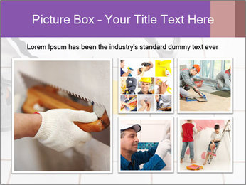 0000082839 PowerPoint Template - Slide 19
