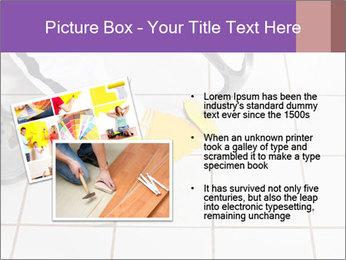 0000082839 PowerPoint Template - Slide 20