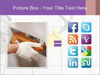 0000082839 PowerPoint Template - Slide 21