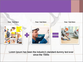0000082839 PowerPoint Template - Slide 22
