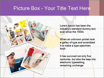 0000082839 PowerPoint Template - Slide 23