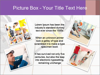 0000082839 PowerPoint Template - Slide 24