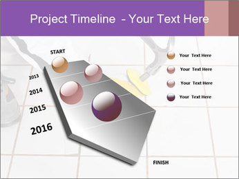 0000082839 PowerPoint Template - Slide 26