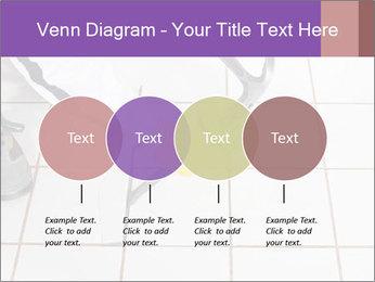 0000082839 PowerPoint Template - Slide 32