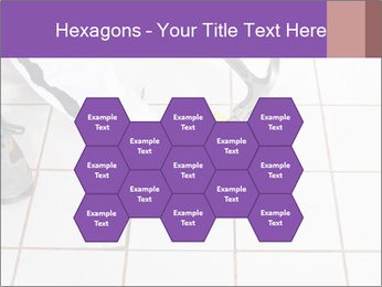 0000082839 PowerPoint Template - Slide 44