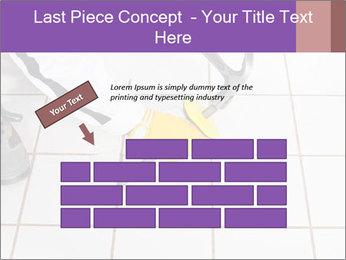 0000082839 PowerPoint Template - Slide 46