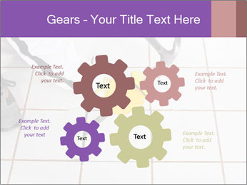 0000082839 PowerPoint Template - Slide 47
