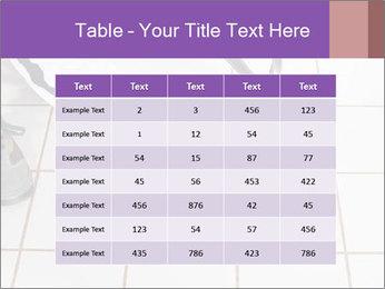 0000082839 PowerPoint Template - Slide 55