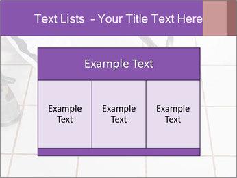 0000082839 PowerPoint Template - Slide 59